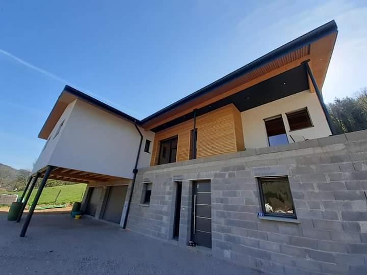 maison-ossature-bois-1 1